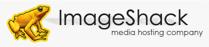 ImageShack Corp.